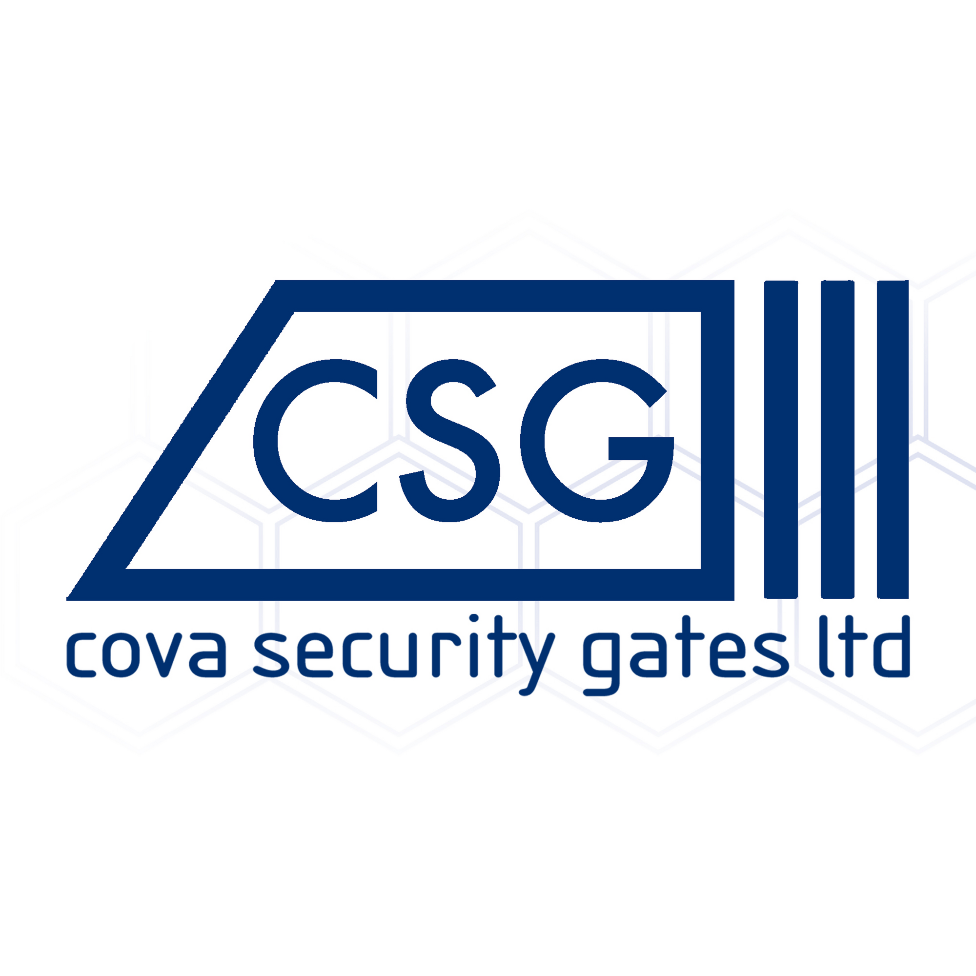 Cova Security Gates