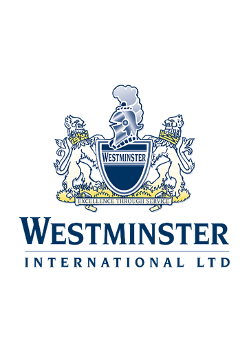 Westminster Group Plc