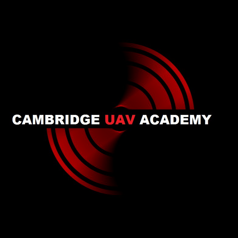 Cambridge UAV Academy