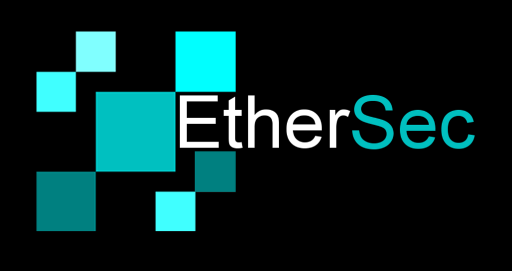 Ethersec Ltd