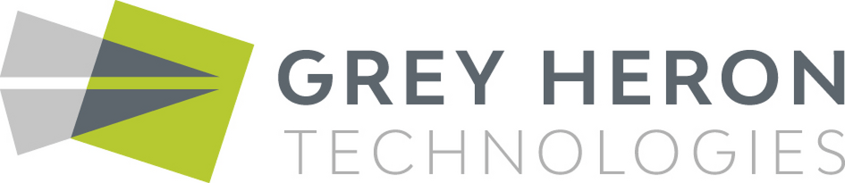 Grey Heron Technologies