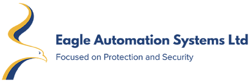 Eagle Automation Ltd