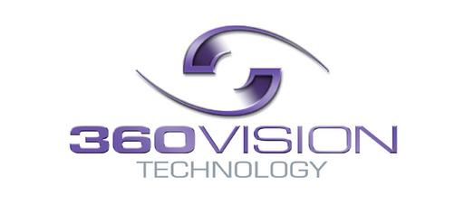 360 Vision Technology Ltd.