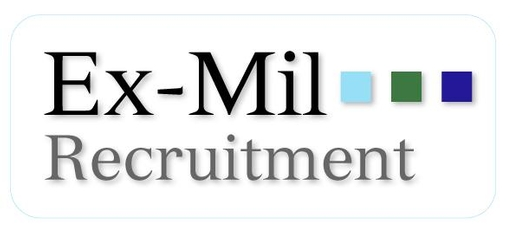 EX-MIL Recruitment Ltd