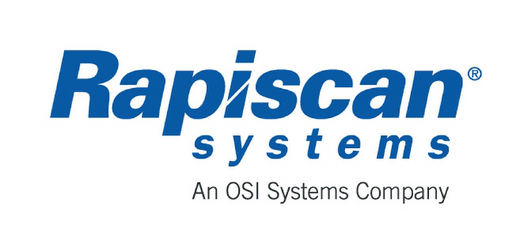 Rapiscan Systems Ltd.
