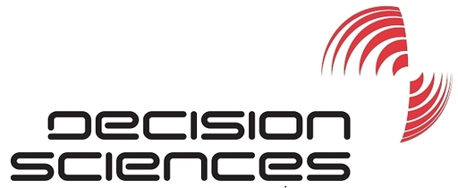 Decision Sciences International Corporation